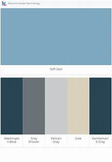 soft jazz washington blue gray shower pelican gray jute gentleman s gray interior design