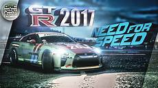 need for speed 2017 ps4 torrent descargar torrents juegos