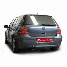 Vw Golf Iv 1 8 Gti Turbo Quot Edition 25 Quot 180 Hp 02 Gt 04