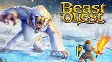 Beast Quest Malvorlagen Quest Beast Quest Tips Tricks And Strategies Gamezebo