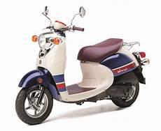 Fino Modifikasi Sederhana by Modifikasi Yamaha Fino Sederhana Yamaha Scooter Yamaha