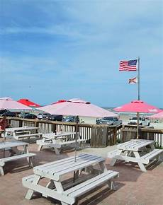 voted one of the most walkable small towns in florida new smyrna in 2019 new smyrna