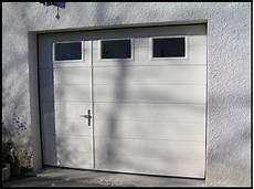 Prix Porte Garage Hormann Sectionnelle Prix Porte De Garage Sectionnelle H 246 Rmann Maison Travaux