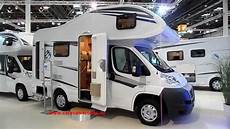 Knaus Sky Traveller - knaus sky traveller 500 d mod 2013 wohnmobil
