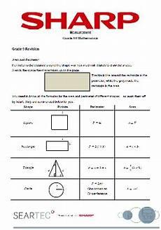 grade 10 archives maths at sharp