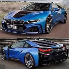 417 best bmw i8 images on pinterest bmw concept car