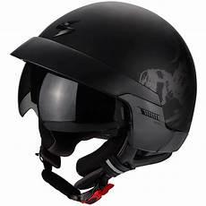 Casque Exo 100 Scorpion Scorpion Moto Dafy Moto Casque