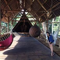 mesmerizing bambu inda resort bambu indah resort