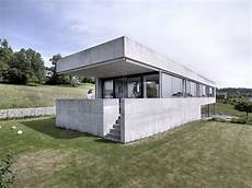 4 homes using concrete as a stylish 17 best images about cinder block low budget on