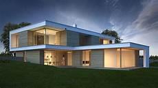 villa am hang pin lulu kyo auf architecture haus architektur