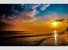 Sunrise Wallpapers For Desktop   WallpaperSafari