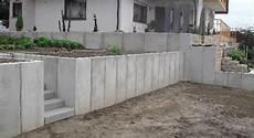 l betonsteine preise aussenanlagen freier bau