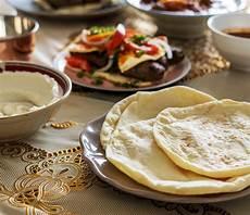 Arabische Küche Rezepte Kostenlos by Kostenlose Foto Luftaufnahme Arabisch Arabisch Backen