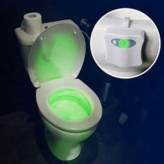 luminaire pour wc lumi 232 re led pour toilettes 201 clairage wc