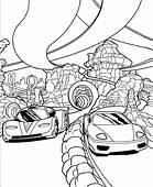 29 Best Images About Coloring Pages On Pinterest  Cars