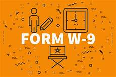 irs w 9 form 2017 fill online printable fillable blank pdffiller