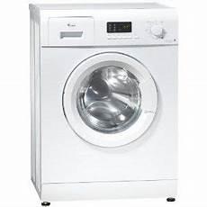 waschmaschine mit trockner waschtrockner waschmaschine