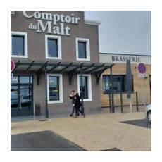 Le Comptoir Du Malt 102 R Abregain 62800 Li 233 Vin