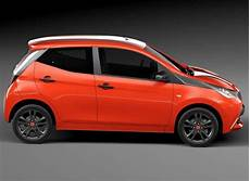 2017 Toyota Aygo Changes Rumors And Price Mawar Post