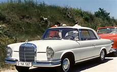 imcdb org 1962 mercedes 220 se coup 233 w111 in quot die