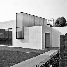 le corbusier möbel terry pawson architects architecture architecture
