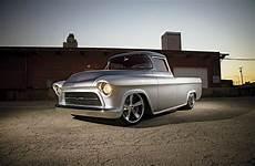 1957 Chevy Car