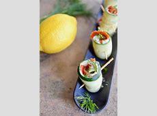 salmon rollups_image