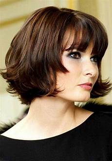 colored bob hairstyles bob hairstyles with color bob hairstyles 2018