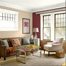 benjamin bradstreet beige hc 48 living room green paint colors for living room brown