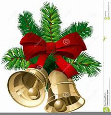 free clipart bells free images at clker