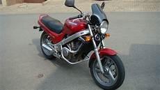 Honda Ntv 650 - honda ntv 650 rc33 revere honda ntv 650 draufsetzen losfahren