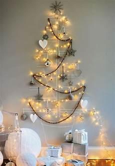 weihnachtsbeleuchtung innen weihnachtsbeleuchtung und led lichterketten f 252 r innen