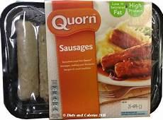 low fat sausages hard orgasm