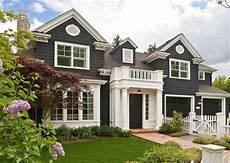 72 best cape cod exterior paint images pinterest exterior colors exterior homes and
