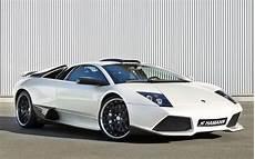 Cool Lamborghini Pictures