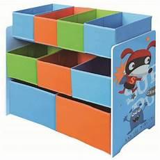 jouet bébé pas cher meuble rangement jouet pas cher 201 l 233 gant rangement jouet
