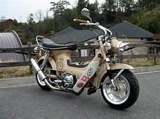 Bengkel Modifikasi Motor by Modified Motorcycle Bengkel Modifikasi Motor