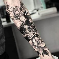 Blumen Arm - epic firetruck s inked in 2019 arm tattoos for guys
