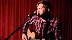Josh Doyle Winner Of Guitar Center S Singer Songwriter