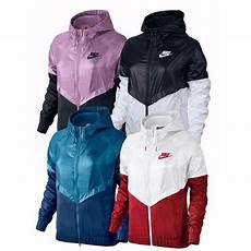 nike sportswear windrunner jacket s 804947 883495