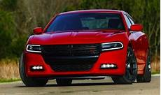 dodge avenger 2020 2020 dodge avenger rt release date changes interior
