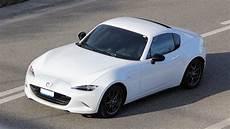 10 Avis Sur La Mazda Mx 5 2015 10 Retours