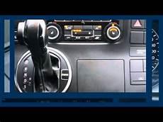 vw minrath moers volkswagen t5 multivan edition 25 2 0 bitdi dsg moers
