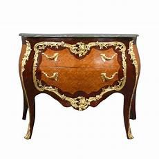 commode louis xv galerie photos meubles de style