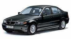 2005 Bmw 3 Series Specifications Car Specs Auto123