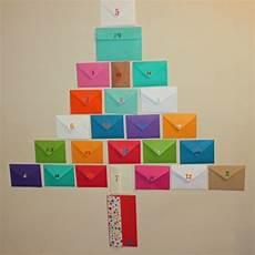 Adventskalender Selber Basteln Für Kinder - diy make a activity advent calendar for your