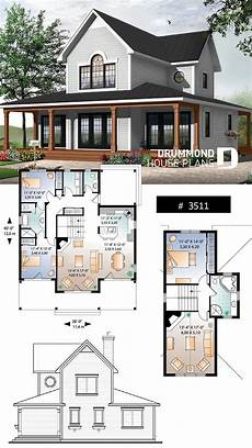 sims 3 family house plans rustic home design love rustichomedesign sims house