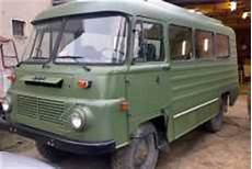 robur kaufen oldtimer robur ld 2002 ksa 1980 mieten 0113