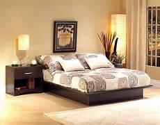 Tips Menata Interior Lu Ruangan Rumah Minimalis Trend