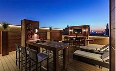 Decorations For Rooftop by 20 Brilliant And Inspiring Rooftop Terrace Design Ideas